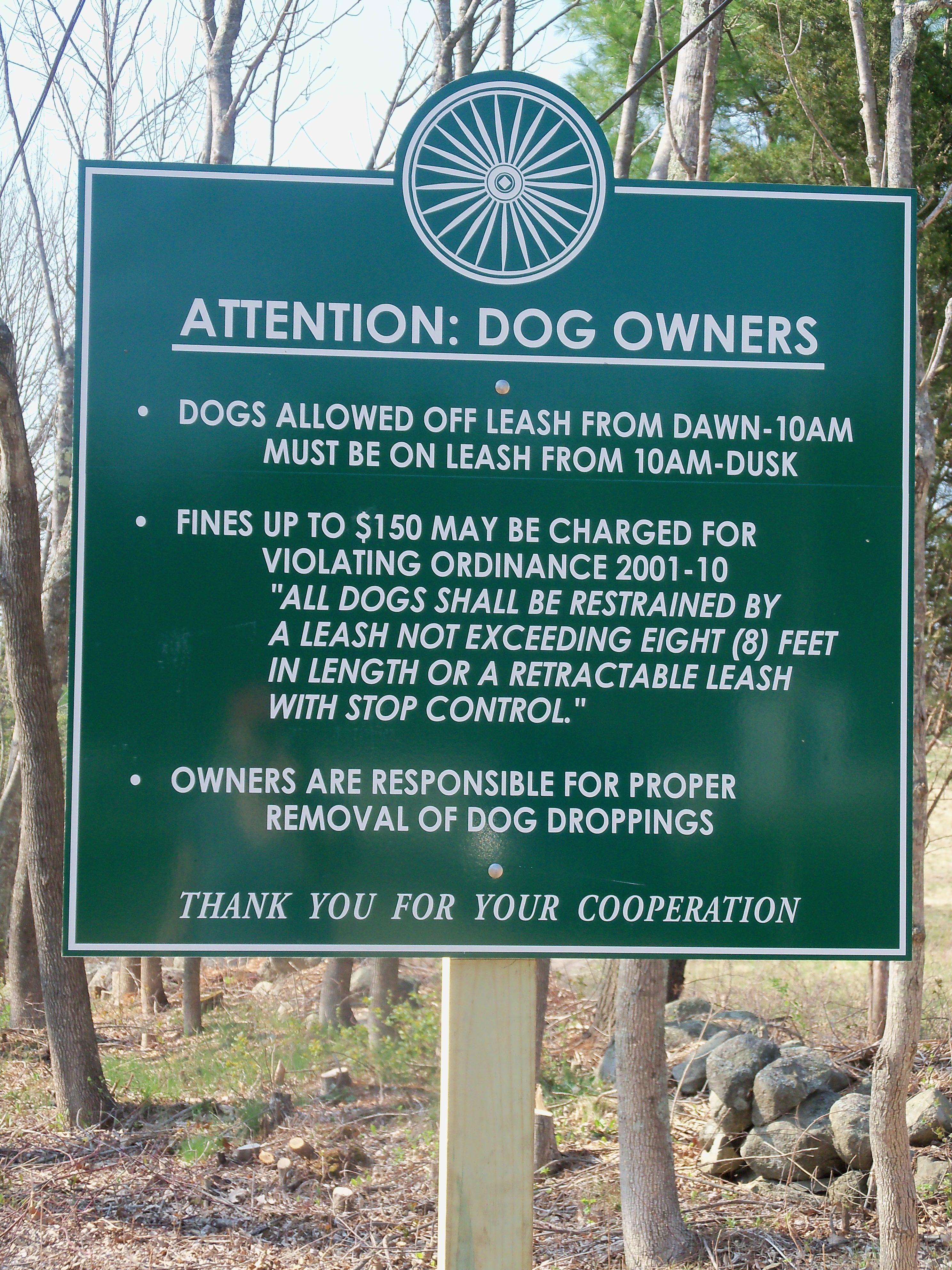 wagon hill farm rules Community Gardens For All